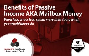 2021-08-09-Benefits-of-Passive-Income-2