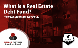 2021-08-23-What-Is-A-Real-Estate-Debt-Fund-3